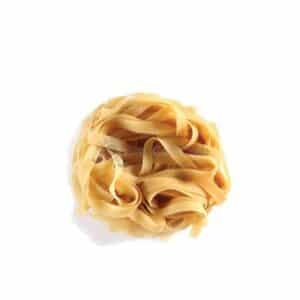 Koolhydraatarme Pasta Tagliatelle Ciao Carb