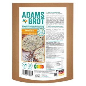 Adams Brot Helles 21
