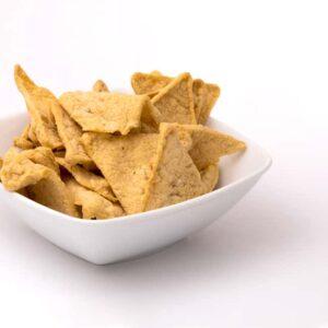 Delinutri Koolhydraatarme Chips Tortitos Chicken