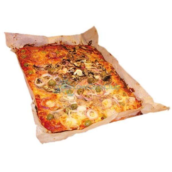 Adams Brot Pizza.2