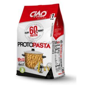 Koolhydraatarme Pasta Penne Pak Ciao Carb