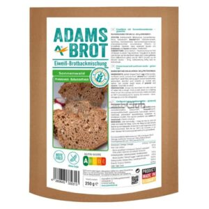 Adams Brot Sonnenwald 21