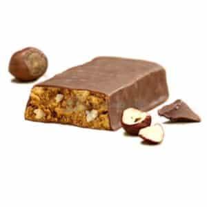 Atkins Chocolate Hazelnut Crunch