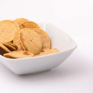 Chips Salt Vinager