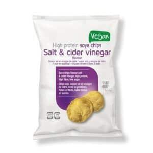 Chips Salt Vinager1