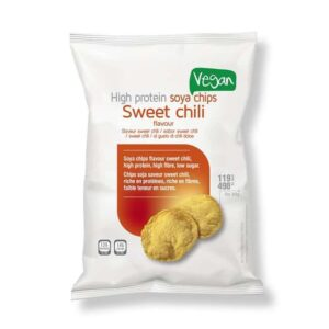Chips Sweet Chili2