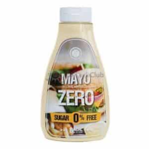 Rabeko Mayo Sauce Zero