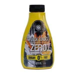 Rabeko Snack Sauce Zero