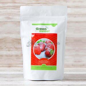 Greensweet Stevia Erythritol (400 G)