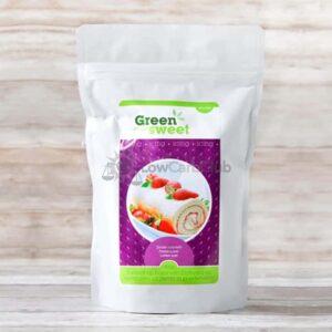 Greensweet Stevia Icing Poedersuiker (400 G)