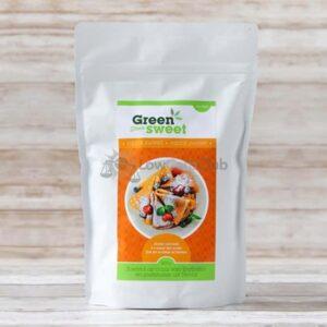 Greensweet Stevia Suiker Extra Sweet (400 G)