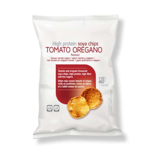 Chips Tomato Oregano2