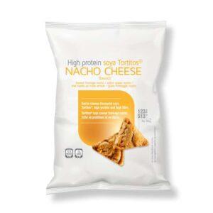 Chips Tortitos Nacho Cheese2