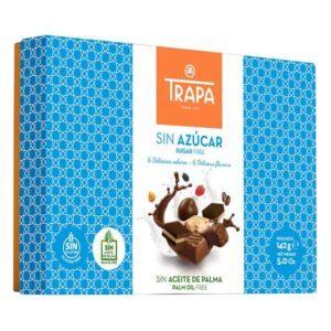 Trapa Bonbons Doosje