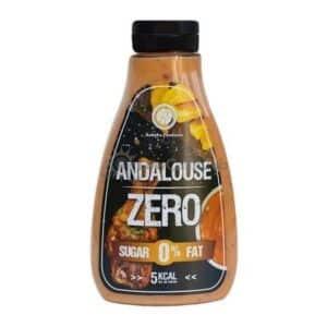 Rabeko Andalouse Sauce Zero