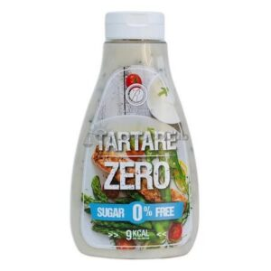 Rabeko Tartare Sauce Zero