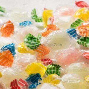 Sweet Switch Fruit Bonbons2