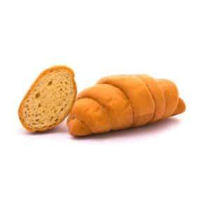Delinutri Koolhydraatarme Croissant