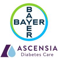 Ascensia (Bayer)