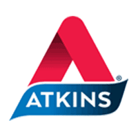 Atkins