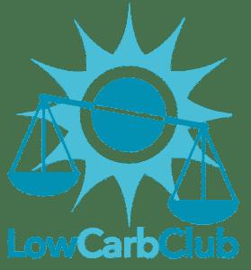 Low Carb Club Logo2
